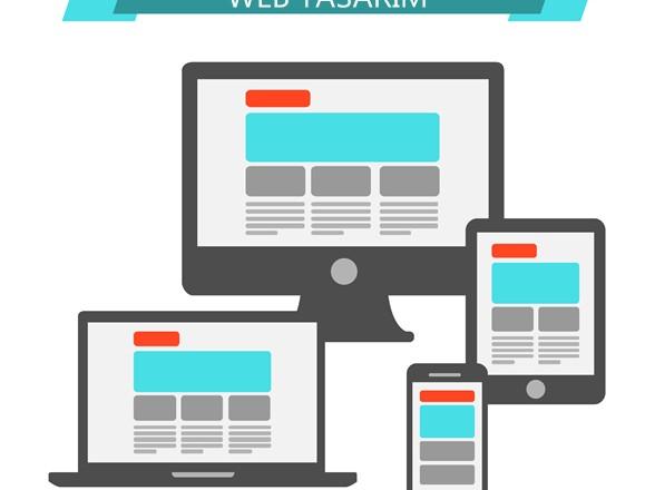 web-tasarim1