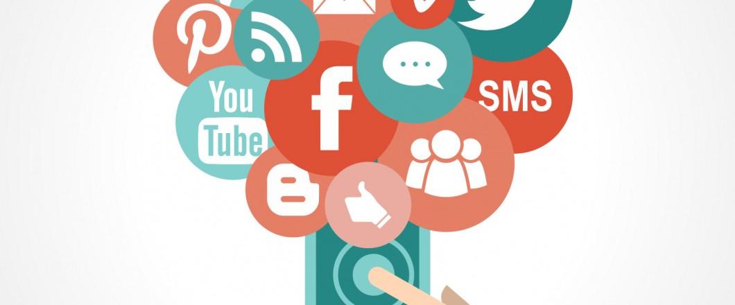 sosyal-medyanin-onemi