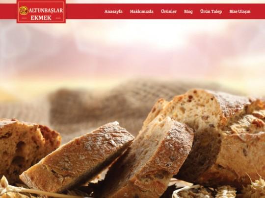 altubaslar-ekmek1