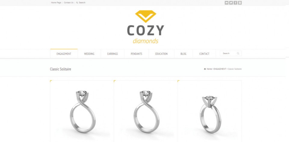 cozy-diamonds-1