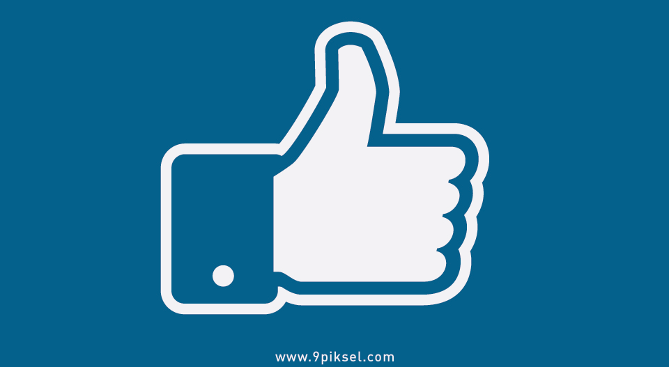 sosyal-medya-pazarlama