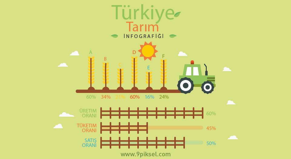 infografikler