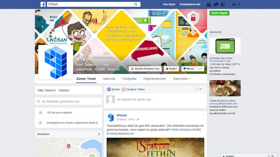 facebookun-eski-sayfa-tasarimi2