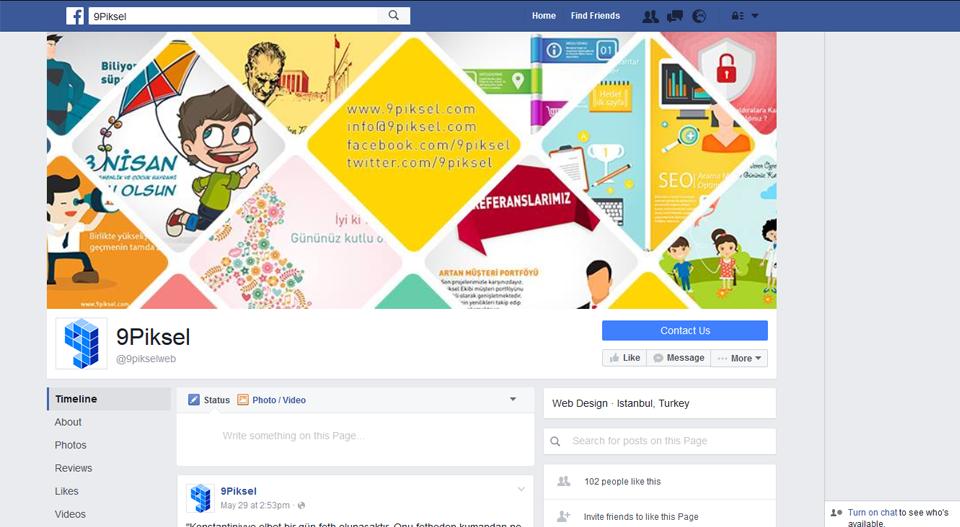 facebookun-yeni-sayfa-tasarimi